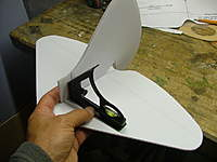 Name: DSCF0682.jpg