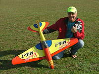 Name: DSCF8101-1.jpg