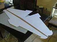 Name: DSCF0799.jpg