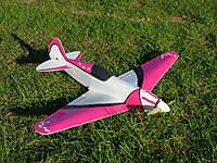 Name: DSCF6558-1.jpg Views: 686 Size: 85.6 KB Description: Pretty in Pink!