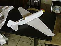 Name: DSCF0855.jpg Views: 1157 Size: 93.7 KB Description: Fly me over!