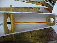 Name: DSCF0881.jpg