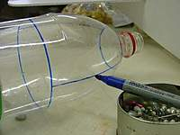 Name: DSCF2833.jpg
