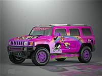 Name: pp.jpg Views: 294 Size: 33.2 KB Description: Pretty in pink!