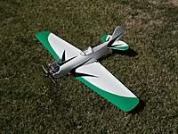 Name: greenmig1.jpg Views: 411 Size: 137.5 KB Description: Combat Mig.