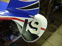 Name: DSCF1082.jpg Views: 430 Size: 64.6 KB Description: Fin lettering.