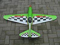 Name: DSCF6458.jpg Views: 146 Size: 60.8 KB Description: Mig it!