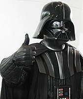 Name: vader_thumbs_up.jpg Views: 68 Size: 16.0 KB Description: You have my thumb up!