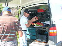 Name: DSCF7166-1.jpg