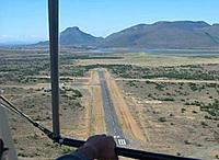 Name: school1.jpg Views: 123 Size: 14.2 KB Description: Jet Fly-In!