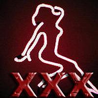 Name: xxx-domain.jpg Views: 257 Size: 48.5 KB Description: Keep it clean!