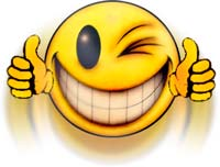 Name: mega-icon-smiley-thumbs-up.jpg
