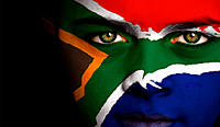 Name: sa-flag.jpg