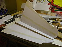 Name: DSCF9901.jpg