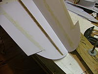 Name: DSCF9902.jpg