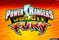 Name: Jungle_Fury__Color__Logo.jpg Views: 98 Size: 259.8 KB Description: Made in the African Jungle!!