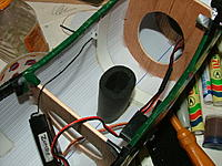Name: DSCF3525.jpg Views: 121 Size: 137.2 KB Description: Use contact to glue to fuzz.