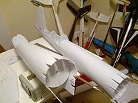 Name: IMG-20121016-00481.jpg Views: 119 Size: 284.1 KB Description: Big mouth.