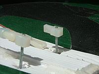 Name: DSCF6127.jpg Views: 125 Size: 154.4 KB Description: Cut from 6mm nylon.