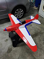 Name: 20130211_221616.jpg