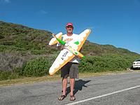Name: 20131228_Roche_resized.jpg