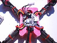 t9588124 57 thumb IMG_20161209_001706?d=1481203916 emax stm32f303 f3 femto flight controller with integrated bec emax femto wiring diagram at n-0.co