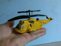 Name: Web Seaking.jpg