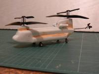 Name: Chinook 4.jpg