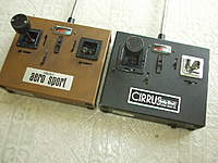 Name: P1010008.jpg Views: 178 Size: 83.7 KB Description: Hobby Shack radio from the 1970's.