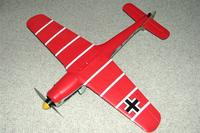 Name: dora_red.jpg