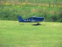 Name: hellcat_1643.jpg Views: 185 Size: 42.8 KB Description: Hangar 9 Hellcat