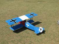 Name: IMG_1634.jpg Views: 159 Size: 41.6 KB Description: Fokker Dvii