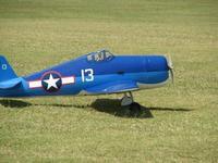 Name: IMG_1644.jpg Views: 153 Size: 37.1 KB Description: Hangar 9 Hellcat