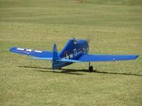 Name: IMG_1645.jpg Views: 157 Size: 35.1 KB Description: Hangar 9 Hellcat