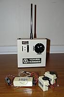 Name: Tower Hobbies radio 010.jpg Views: 103 Size: 85.5 KB Description: