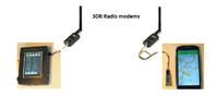 Name: 3dr_modems.png Views: 26 Size: 128.8 KB Description: