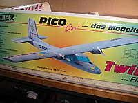 Name: PICT0056.jpg Views: 131 Size: 82.7 KB Description: