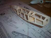 Name: linnet fiished detail 004.jpg Views: 549 Size: 62.7 KB Description: On the production line!!!!