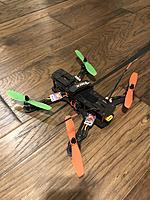 Name: Drone1.jpg Views: 23 Size: 4.45 MB Description: