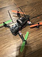 Name: Drone2.jpg Views: 23 Size: 4.42 MB Description: