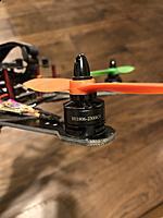 Name: Drone3.jpg Views: 16 Size: 3.42 MB Description:
