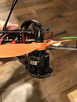 Name: Drone4.jpg Views: 13 Size: 3.35 MB Description: