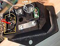 Name: switch wiring.jpg Views: 2 Size: 33.3 KB Description: