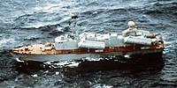 Name: Project_205-ER_missile_boat (1).jpg Views: 18 Size: 141.5 KB Description: