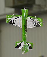 Name: 3D plane.JPG Views: 24 Size: 299.8 KB Description:
