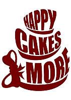 Name: Cupcakes-2.jpg Views: 16 Size: 662.4 KB Description: