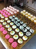 Name: happycakes_cupcakes.jpg Views: 14 Size: 168.4 KB Description: