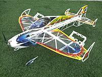 Name: F3P Plane.jpg Views: 39 Size: 266.5 KB Description: