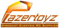 Name: Lazertoyz_final%20logo200x100.jpg Views: 9 Size: 7.2 KB Description: