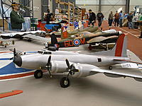 Name: DSCF0482.jpg
